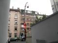 kran-frankfurt-03