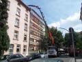kran-frankfurt-035-klein