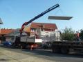 kran-frankfurt-59